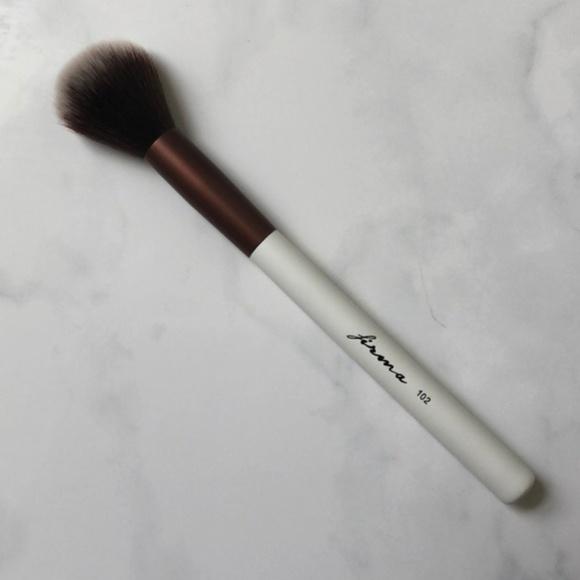 29e97105945 Sephora Makeup | 5 For 25 Firma Beauty Elite Blush Brush 102 | Poshmark